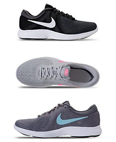 new styles 3eae0 e4842 Nike Women's Shoes 2018 - Macy's