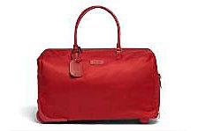 Lipault Lady Plume Weekend Bag