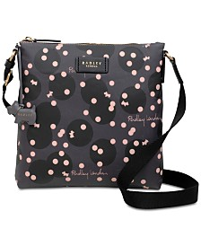 Radley London Cloud Hill Crossbody