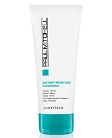 Paul Mitchell Instant Moisture Daily Treatment, 6.8-oz., from PUREBEAUTY Salon & Spa