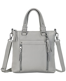The Sak Sequoia Small Crossbody