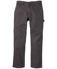 Volcom Mens Modern Whaler Pants