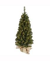 Vickerman Christmas Trees.Vickerman Christmas Tree Macy S