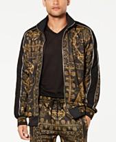 36ef937559321 Streetwear   Urban Clothing for Men - Macy s