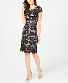 69d0faa0cdb Jessica Howard Dresses  Shop Jessica Howard Dresses - Macy s