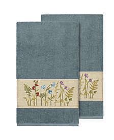 Linum Home Serenity Bath Towel Collection