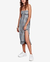 333bcc878194 Free People Macy s Clearance Blowout Deals 2019 - Macy s