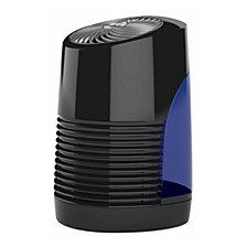 Vornado EVAP2 Evaporative Humidifier