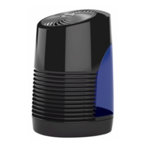 Image of Vornado EVAP2 Evaporative Humidifier
