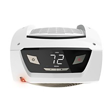 Vornado AVH10 Whole Room Heater with Auto Climate Control