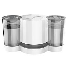 Vornado EV200 Evaporative Humidifier