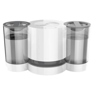 Image of Vornado EV200 Evaporative Humidifier