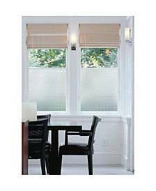 Smoke Window Film Set Of 2