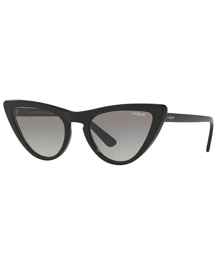 Vogue - Sunglasses, VO5211S 54