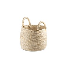 Maiz Small Basket