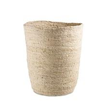 Maiz Waste Basket