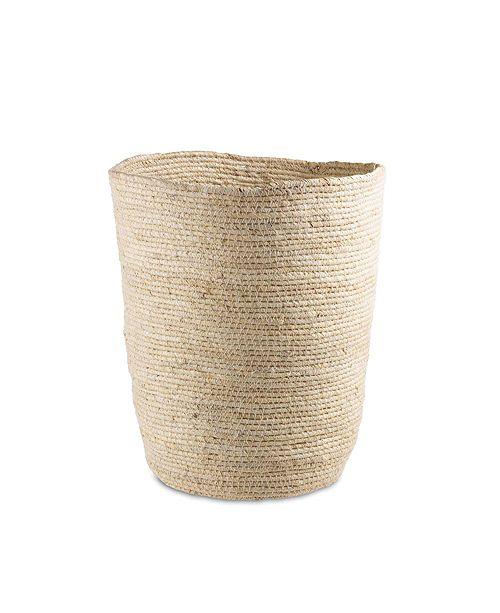 Design Ideas Maiz Waste Basket