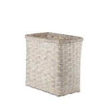 Design Ideas Bella Slim Basket, Large