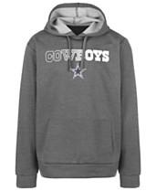 3189eb7f4 Clearance/Closeout NFL Fan Shop: Jerseys Apparel, Hats & Gear - Macy's