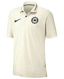 Nike Men's Penn State Nittany Lions Rivalry Polo