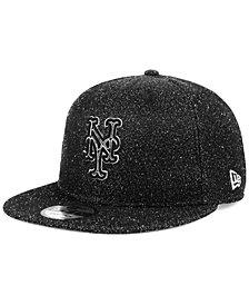 New Era New York Mets Spec 9FIFTY Snapback Cap