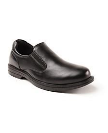 Men's King Water Resistant Loafer