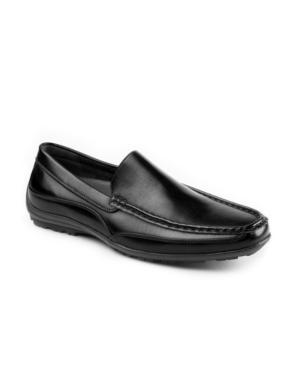 Men's Drive Memory Foam Loafer