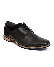 Men's Calgary Dress Oxford
