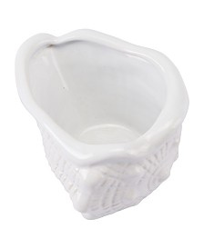 CLOSEOUT! Zuo  Crown Shell
