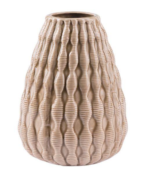 Zuo Marino Medium Vase
