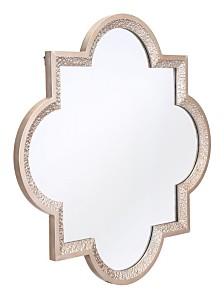 Chami Mirror Silver