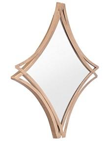 Dual Gold Mirror