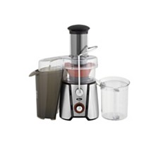 Oster 5-Speed Jussimple™Easy Juice Extractor, 1000 Watts