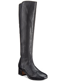 Gentle Souls by Kenneth Cole Ella-Seti Boots