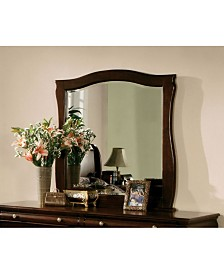 Adhammer Transitional Mirror