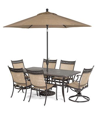 Macy 39 S Patio Furniture Clearance Patio Building