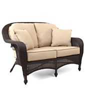 2 Outdoor And Patio Furniture Macy S