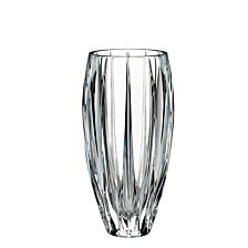 """9"""" Phoenix Vase"""