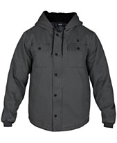 5a9deafb366 Clearance Closeout Mens Jackets   Coats - Macy s
