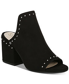 Circus by Sam Edelman Kitty Mules