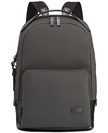 Tumi Men's Webster Backpack