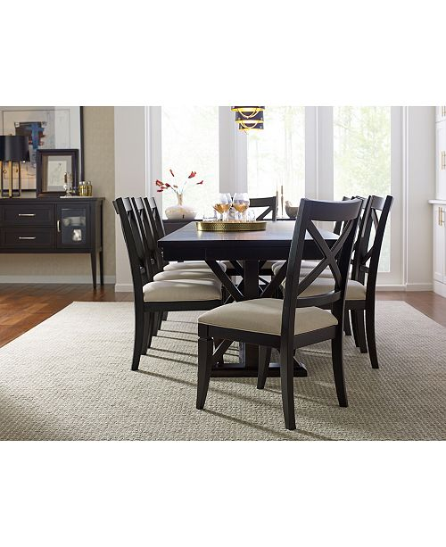 Furniture Rachael Ray Everyday Dining Furniture Collection
