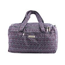 JuJuBe Starlet Travel Diaper Bag - Tokidoki Collection