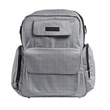 Be Nurtured Pumping Backpack