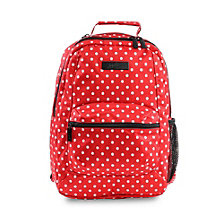 JuJuBe Be Packed Diaper Backpack - Tokidoki Collection
