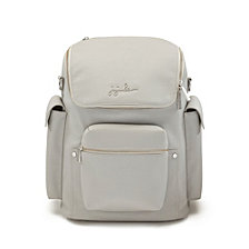 JuJuBe Forever Backpack Diaper Backpack - Ever Collection
