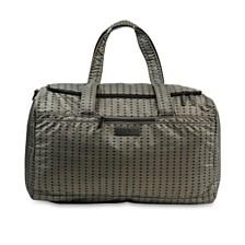 Ju-Ju-Be Super Star Travel Diaper Bag