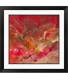Magic Spell by Morgan Samual Price Framed Art