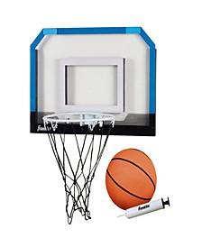 Pro Hoops Basketball