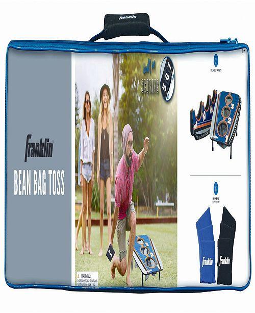Prime 3 Hole Bean Bag Toss Machost Co Dining Chair Design Ideas Machostcouk